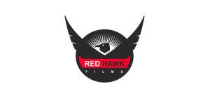 Red Hawk Films