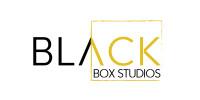 Blackbox Studios