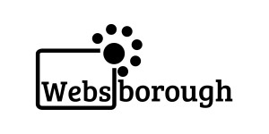 Websborough