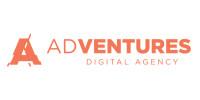 AdVentures Digital Agency