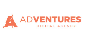 AdVentures Digital Agency