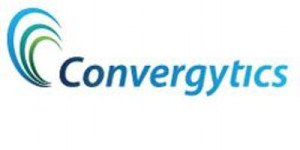 Convergytics PVT LTD