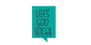 Let's Goo Social