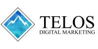 Telos Digital Marketing