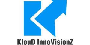 kloud innovisionz