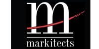 Markitects, Inc.