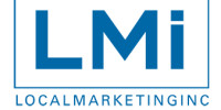 Local Marketing, Inc.