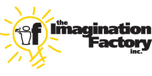the Imagination Factory, Inc
