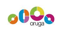 Oruga Studio