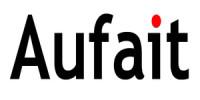 Aufait Technologies Pvt. Ltd.