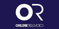 Onlinereloaded