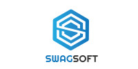 Swag Soft