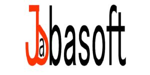 Jasbasoft Digital Agency