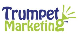 Trumpet Marketing