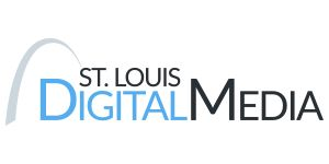 St. Louis Digital Media