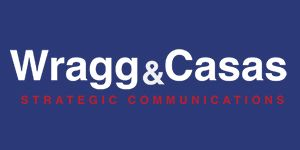Wragg & Casas