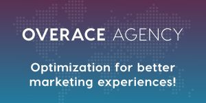 OverAce Agency