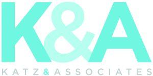 Katz & Associates