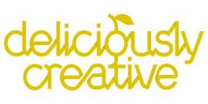 Deliciously Creative