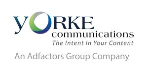 Yorke Communications