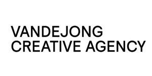 Vandejong Creative Agency