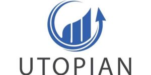 Utopian Designs ^ Markeing