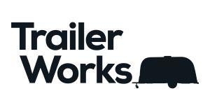 TrailerWorks