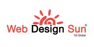 Web Design Sun®