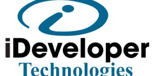 iDeveloper Technologies