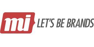 MI } Lets Be Brands