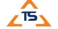 TriState Technology LLP