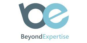 Beyond Expertise Digital Genius Inc.