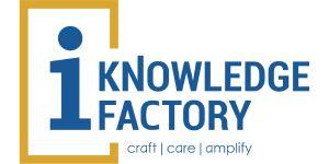 I Knowledge Factory Pvt. Ltd.