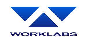 Worklabs