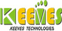 Keeves Technologies Corporation