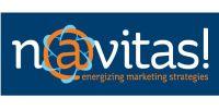 Navitas Marketing