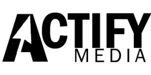 Actify Media