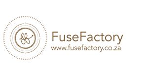 Fuse Factory (Pty) Ltd
