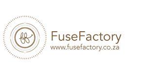 Fuse Factory (Pty) Ltd