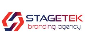 Stagetek Branding Agency