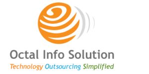 Octal Info Solution Pte Ltd