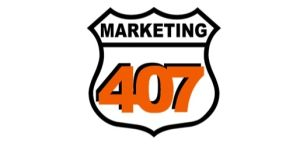 407 Marketing