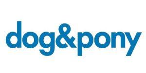 Dog & Pony Budapest