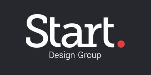 Start Design Group