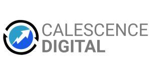 Calescence Digital