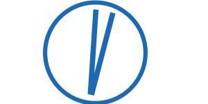 Virtucom Group