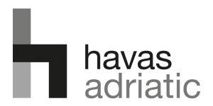 Havas Adriatic