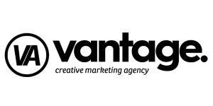 Vantage Agency Ltd
