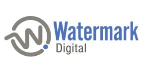 Watermark Digital