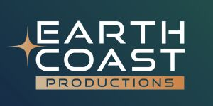Earth Coast Productions